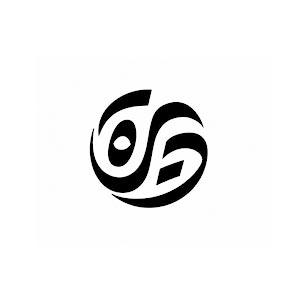 Sample logo<%# Container.DataItemIndex %>