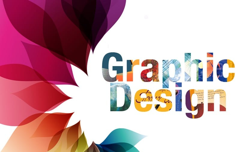 A profession consisting of letter design, illustration, photography, and printing