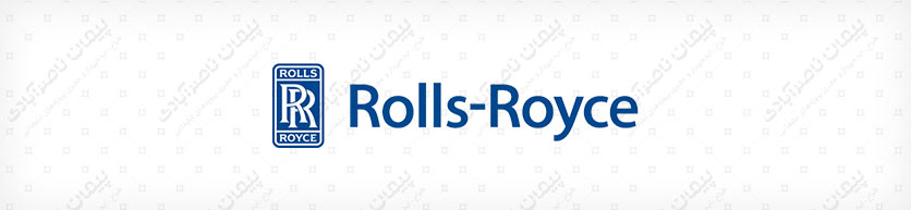 Rolls-Royce convey the strength of the brand