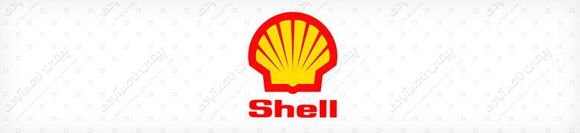 Shell company symbol